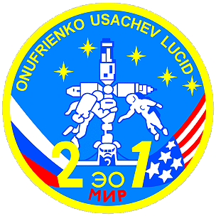 Patch MIR-21